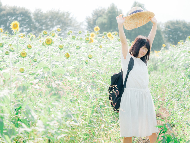 TSU18_boushia-a_TP_V.jpg
