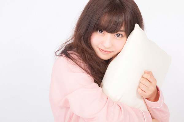 kawamurayukaIMGL037352_TP_V2.jpg